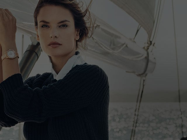 home_alessandraambrosio_se_at_large_13