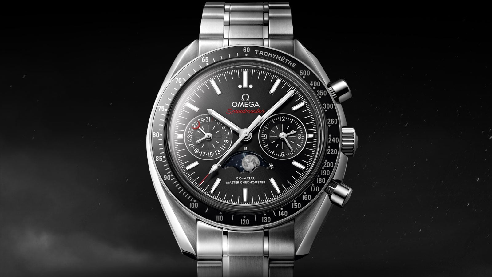 sp-moonphase-gallery2-large
