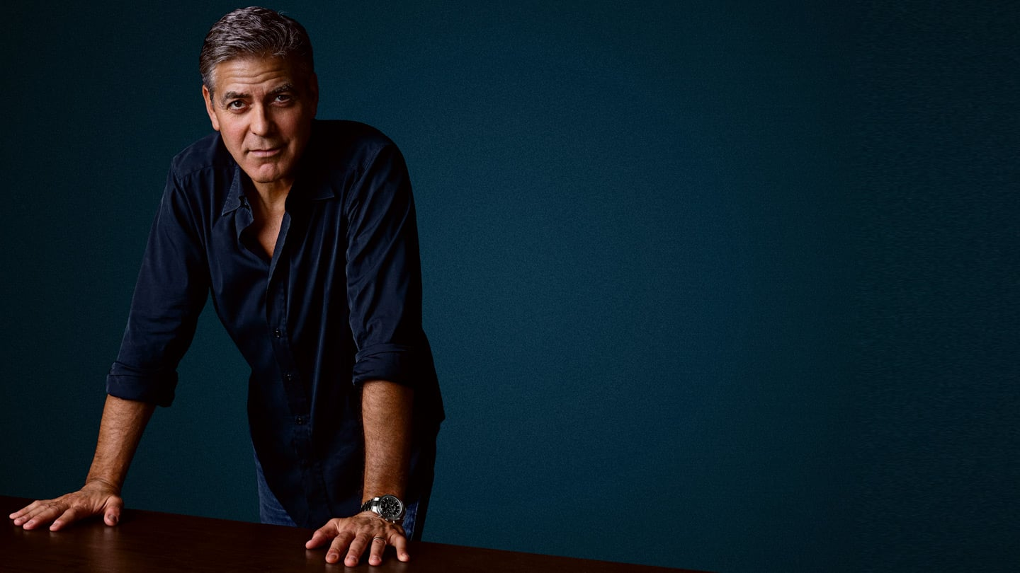 video_george_clooney_pub_large_1440x810